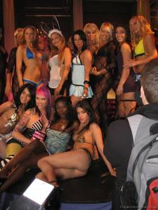best-strip-club-2017-montreal-Cabaret-Kingdom-Strip-Club-Montreal