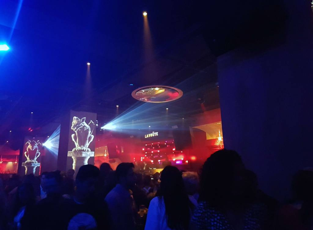 2019-Newest-Club-La-Voute-Old-Montreal-Nightclub