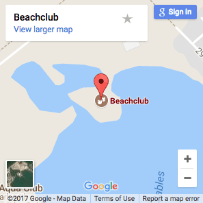 best-montreal-nightclubs-beachclub
