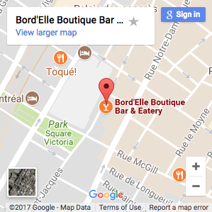 best-montreal-nightclubs-bord'elle-boutique-bar