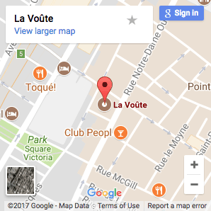 best-montreal-nightclubs-la-voute