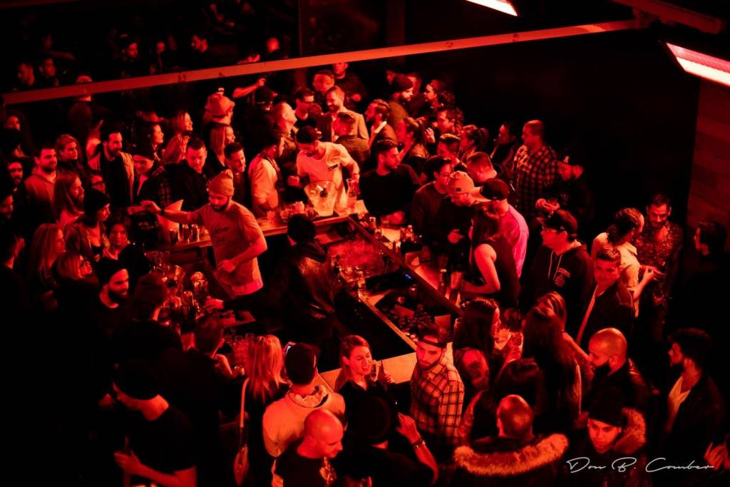 best-top-newest-montreal-nightclubs-Don-B-Comber-donbcomber-2017