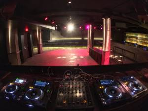 top-montreal-nightclubs-stereo-bar-2017